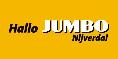Sponsor-Jumbo-Nijverdal
