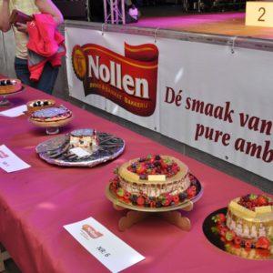 Heel _Nijverdal_(Holland)_Bakt_bruisend_2017_taarten (33)