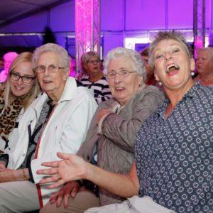 Oldies_Festijn_Bruisend_Nijverdal_2017 (24)