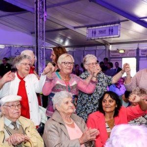 Oldies_Festijn_Bruisend_Nijverdal_2017 (6)