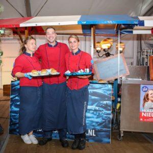 Business_Festival_Bruisend_Nijverdal_2017