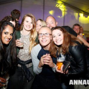 Pubquiz en Vangrail 2017 – Deel 2