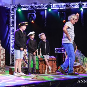 Kinderfestijn_Bruisend_Nijverdal_2018 (7)