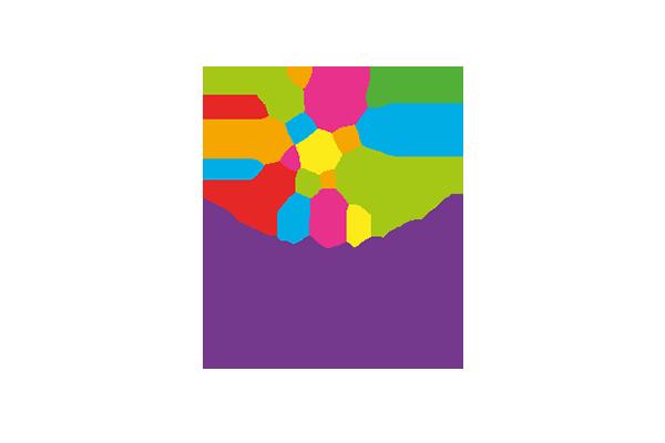 Logo-Bruisend-Nijverdal-onder-elkaar-voorbeeld