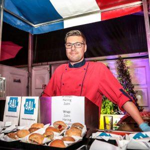 Bruisend_Nijverdal_2019_Business_Festival (2)