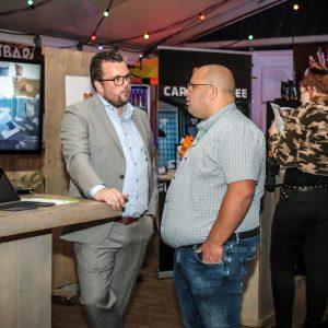 Bruisend_Nijverdal_2019_Business_Festival (23)