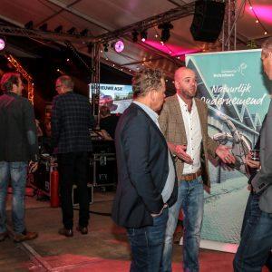 Bruisend_Nijverdal_2019_Business_Festival (39)