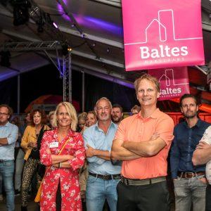 Bruisend_Nijverdal_2019_Business_Festival (55)