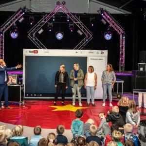 Bruisend_Nijverdal_2019_KinderFestijn_2019 (18)