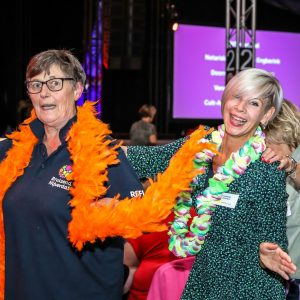 Bruisend_nijverdal_2019_meezingmiddag_senioren (27)
