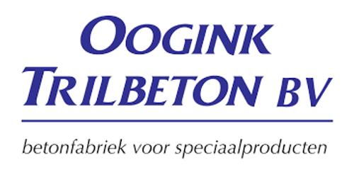 Sponsor Bruisend Nijverdal
